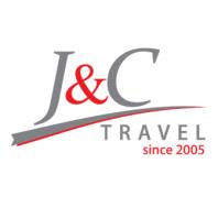 J&C TRAVEL