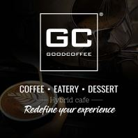GC COFFEE