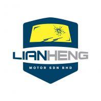 LIAN HENG