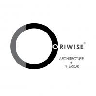 ORIWISE