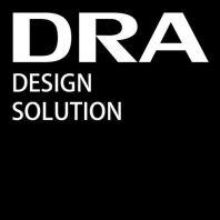 DRA DESIGN SOLUTION