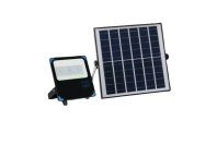 LED Solar Flood Light ( SW )
