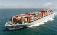 Sea Freight Fee