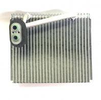 HYUNDAI SONATA NF 06 COOLING COIL (OEM)
