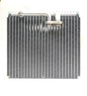 NAZA CITRA HCC COOLING COIL (OEM)