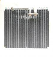 KIA CAREN 2 HCC COOLING COIL (OEM)