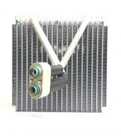 Hyundai ACCENT 00 COOLING COIL HCC (OEM)