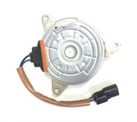 HONDA CITY T9A HRV JAZZ CRZ A/C FAN MOTOR 3888616-R1A-A02 JAPAN