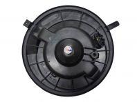 VOLKSWAGEN GOLF 6 MK6 JETTA 3 BEETLE  A/C HEATER BLOWER MOTOR VALEO 698810