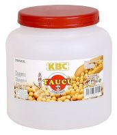 3kg Chicken Bean Paste