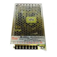 Power Supply WM120T