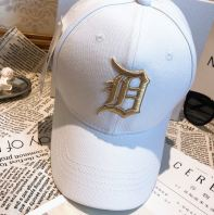 [LIMITED EDITION] MBL New York Yankee Cap, Fashion Baseball Cap