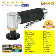 GISON 2�� Air Angle Sander GP-823A 50mm 15000rpm