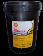 Shell Rimula R3 + 40 [20L]