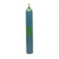 WELDING MIXTURE GAS (MG)