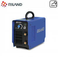 RILAND MMA 250GE WELDING MACHINE