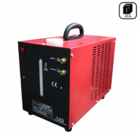 WRC300A WATER COOLING MACHINE