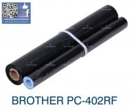 Compatible BROTHER's Printer Fax Ink Film