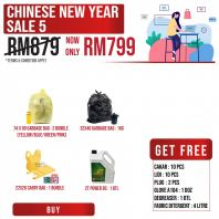 Chinese New Year Sale 5