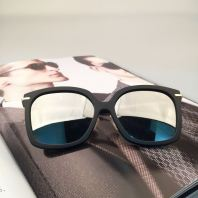 Estyle by sightcare