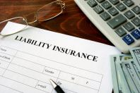 Liability Insurance (Public Liability, Educator Liability, Professional Indemnity, Comprehensive General Liability)