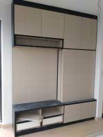 TV Cabinet Ampang