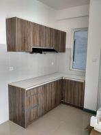 Kitchen Cabinet semenyih