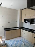 Kitchen Cabinet Nilai