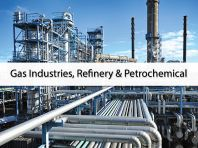 Gas Industries, Refinery & Petrochemical