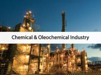 Chemical & Oleochemical Industry