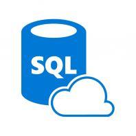 SQL Cloud