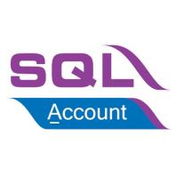 SQL Account