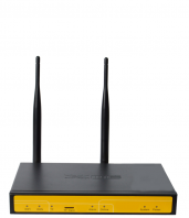 F3934-5934S WIFI Marketing Router