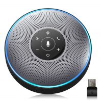 SmartMeet M2 Wireless Speakerphone