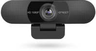 SmartMeet C960 HD Webcam