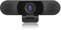 SmartMeet C980Pro HD Webcam