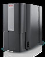 Phenom Pure G6 Desktop SEM