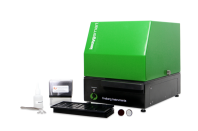 Freiberg Lexsygsmart - Compact TL/OSL for dosimetry and dating