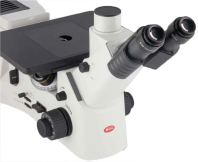MOTIC AE2000MET Inverted Microscope