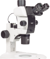 MOTIC SM7 Superior Stereo Microscope