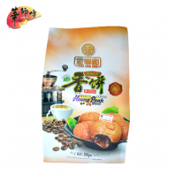 �����ϰ׿������/Chin Lian Hoe White Coffee Heong Peah