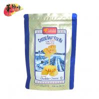 �ּ�����������/Loke Kee Cheese Shat Kek Ma