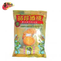 Ʒ���¥���༦�б�/Pun Chun Crispy Chicken Biscuit