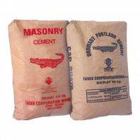 TASEK ORDINARY PORTLAND CEMENT 50KG