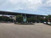 Roof, Gutter Works at Private Primary School at Muar, Johor Bahru