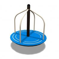 PH- Mini Merry Go Round
