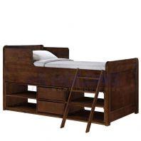 Teen & Toddler Bed HL3805