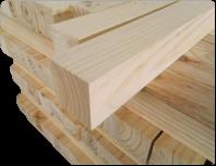 Pinewood Supply