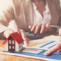 Properties Loan产业贷款