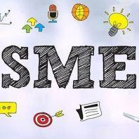 SME Loan General Info中小型企业贷款资讯